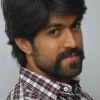 Yash New Gallery