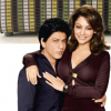 Shahrukh Khan and Gauri's Love Story :22nd wedding anniversary