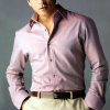 Shahrukh khan among the richest