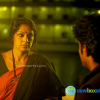 Thira malayalam movie photos