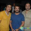 Bajarangi Audio Release Stills