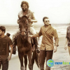 Seconds Malayalam Movie Stills