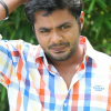 Maqbool Salmaan New Stills