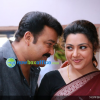 Drishyam malayalam movie photos