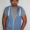 Prajwal Devaraj New Stills