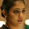 Rachana Narayanankutty Stills