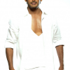 "Vishal in ""Thiru"""