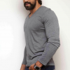 Actor Yash Stills