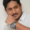 Ajay Rao New Stills