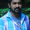 Asif Ali New Photos