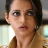 Bhavana New Photos