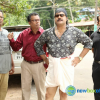 Dolphin Bar Movie Stills