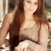 Inayat Actress Photoshoot