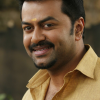 Indrajith New Stills