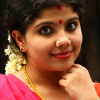 Kripa Actress Photos