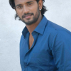 Krishna Actor Photos
