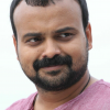 Kunchacko Boban New Stills