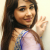 Mandy Takhar Stills