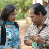Mannar Mathai Speaking 2 Stills