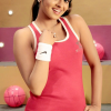 Nakshatra to feature in fair and lovely!