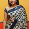Ramya Shankar Photos