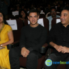 11th CIFF Inaugural Function Gallery