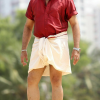 Suresh Gopi Actor Stills