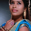 Vamshika Photos