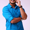 Ajay Rao New Photos