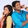 Ajay Rao to romance with Mayoori in Krishna Leela