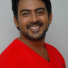 Jayaram Karthik Photos