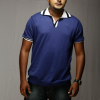 Maqbool Salman New Stills