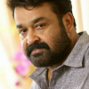 Mohanlal New Stills