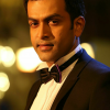 Prithviraj Sukumaran Photos
