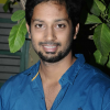 Rejith Menon Photos