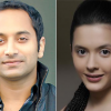 Fahad Fazil to pair up with Isha Sharvani in Iyobinte Pushthakam