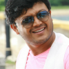 Ganesh New Photos