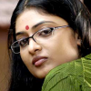 Geethu Mohandas makes her directional debut!
