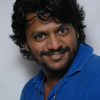 Gururaj Jaggesh Stills
