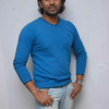 Niranjan Actor Photos
