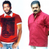 Prithviraj and With Suresh Gopi to share screen