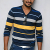 Siddarth Actor Photos