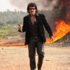 Upendra New Photos