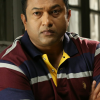 Baburaj Actor Photos