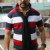 Dileep New Photos