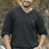 Krish J Sathaar New Photos