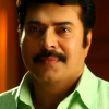 Mammootty New Photos