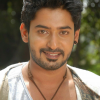 Prajwal New Stills
