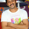 Srikanth New Photos