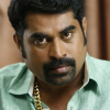 Suraj Venjaramoodu New Photos